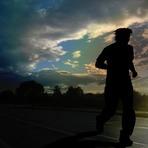 Sua vida só vai começar a mudar quando você souber quem realmente é