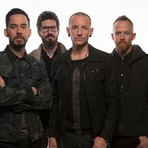 Música - Linkin Park lança música inédita para trilha sonora do filme