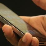 Operadoras estudam cortar internet de quem atingir franquia de dados no celular