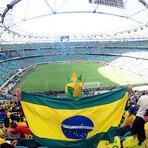 Por que a Copa do Mundo não mudou o futebol brasileiro?