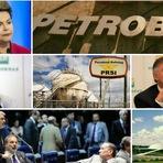 Mudou o tempo para nublado Dilma com 52% e Aécio com 48% dos votos válidos