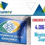 Concursos Públicos - Apostila DATAPREV Concurso 2014 - Nível Médio e Supeior