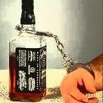 Saúde - Como parar de beber álcool