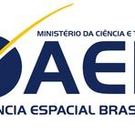 Gabarito AEB 2014