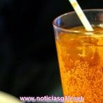 Beber refrigerante pode destruir DNA, diz estudo