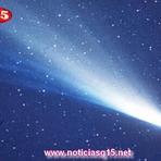 20 coisas que a ciência já descobriu sobre os cometas