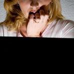 5 fobias tecnológicas que você desconhe