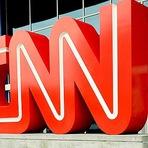 Mudanças na rede Dish Network caiu CNN, Cartoon Network, truTV e TCM, entre outros