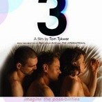 Filme do Dia: Triângulo Amoroso (2010)