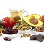 Saúde - Cinco alimentos que fortalecem o sistema imunológico
