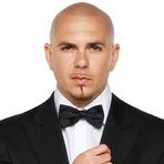 Pitbull lança música para o filme dos Pinguins de Madagascar