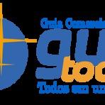 Guia Comercial de Toledo, PR