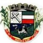 Apostila Concurso Prefeitura Municipal de Bonfim - MG