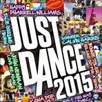 Just Dance 2015 Para Xbox 360 Gratis!