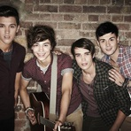 Música - Union J lança o clipe de You Got It All