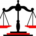 Negócios & Marketing - Plano de Saúde Para Advogados em Oferta