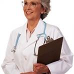 Negócios & Marketing - Plano de saúde para enfermeiras em Promoção