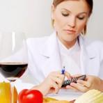 Negócios & Marketing - Plano de Saúde para Nutricionistas em promoção