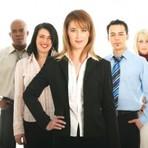 Negócios & Marketing - Convênio Empresarial com as melhores condições do mercado