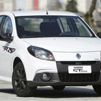 Renault Sandero pode não ser um bom investimento