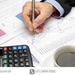 Imposto de renda - como aumentar a restituição para 2015
