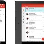 Agora é Oficial! Google finalmente anuncia o nome do Android 5.0