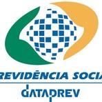 Concurso Público Dataprev Oferece 4.016 Vagas