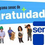 SENAC RN Abre 749 Vagas para Cursos Gratuitos