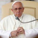 Papa Francisco levando a Igreja para Apostasia Geral: Carta Aberta ao Papa Francisco
