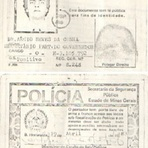 """Rodrigo Lopes: Quando Tancredo governava Minas, Aécio tinha carteira de policial como """"secretário particular"""" do avô"""
