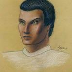 O caso Karan - MG