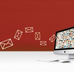 Disparo de Email Marketing Como Ele Interfere Nas Suas Vendas