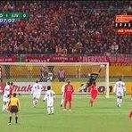 Futebol - Episódio 1 - Rogério Ceni