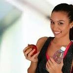 Aposte nos alimentos que repõem as energias após o treino