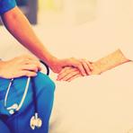 Prevenção Do Câncer: 7 Dicas Para Reduzir Seu Risco