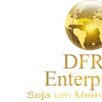 Negócios & Marketing - DFRF Enterprises - Torne-se um Membro Ouro