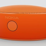 Microsoft lança caixa de som portátil com preço barato