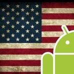 Top 3 - Aplicativos Android para aprender inglês!