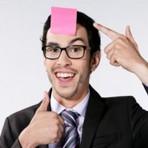 Saúde - Dicas para melhorar a Memória: Entenda como Funciona