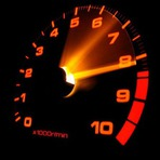 Utilidade Pública - Teste de Velocidade – Internet