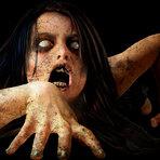 Jogos - Top 10 Games: Os 10 jogos de terror mais assustadores de todos os tempos