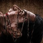 The Evil Within: Veja os games que inspiraram Shinji Mikami a criar um dos jogos mais aterrorizante de 2014.