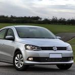 Top 10 Carros Mais Vendidos do Brasil