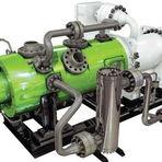 10 passos para a manutenção em compressores de ar