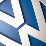 """Volkswagen up! e Golf atingem altos índices de satisfação dos clientes na pesquisa """"Os Eleitos"""", da revista Quatro Rodas"""