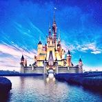 7 Sintomas de quem é viciado na Disney