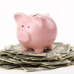 Dicas para você Economizar para viajar - Dicas valiosas para sobrar mais dinheiro para suas viagens!