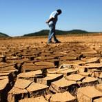 Alckmin critica ONU por culpar governo do estado pela crise hídrica
