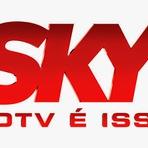 Sky estreia 14 novos canais HD, e um inédito!