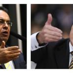 Folha: doleiro preso também já emprestou jato para Álvaro Dias